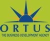 Ortus The Business Development Agency
